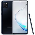 Smartphone et téléphone mobile Android 10