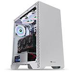 Boîtier PC Thermaltake ATX