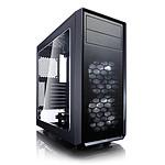 Materiel.net Onyx [ Win10 - PC Gamer ]