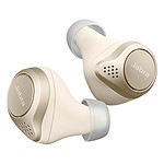 Jabra Elite 75t Or Beige