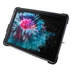 Akashi Coque Microsoft Surface Pro 4/5/6/7