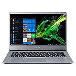 ACER Swift 3 SF314-41-R9QB