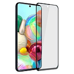 Akashi Film Verre Trempé (2.5D) - Samsung Galaxy A71