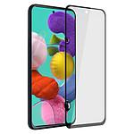 Akashi Film Verre Trempé (2.5D) - Samsung Galaxy A51