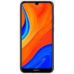Huawei Y6S (noir) - 32 Go - 3 Go