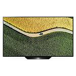 LG 55B9 - TV OLED 4K UHD HDR - 139 cm