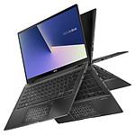 ASUS Zenbook Flip 14 UX463FA-AI018T