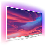 Philips 70PUS7304 - TV 4K UHD HDR - 177 cm