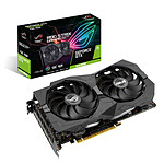 Asus GeForce GTX 1660 SUPER ROG STRIX OC