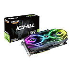 Inno3D GeForce RTX 2080 SUPER iCHILL X3 Ultra