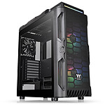 Thermaltake Level 20 RS ARGB
