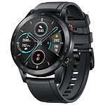 Honor MagicWatch 2 Noir - GPS - 46 mm