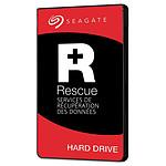 Seagate Rescue 2 Ans