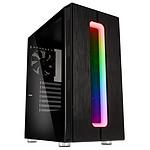 Kolink Nimbus RGB