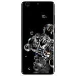 Samsung Galaxy S20 Ultra G988 5G (noir) - 128 Go - 12 Go