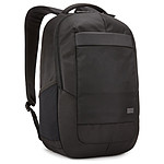 Case Logic Notion Backpack 14""