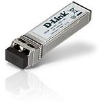 D-Link Module DEM-431XT