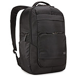 "Case Logic Notion Backpack 15.6"""