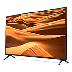 LG 55UM7100 - TV 4K UHD HDR - 139 cm