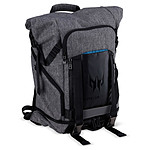 Acer Predator Rolltop Backpack PBG6A1