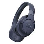 Casque Audio Hi-Fi JBL