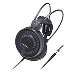 Audio-Technica ATH-AD900X - Casque audio