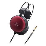 Audio-Technica ATH-A1000Z - Casque audio - Occasion