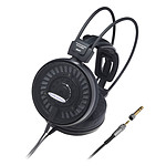 Audio-Technica ATH-AD1000X - Casque audio
