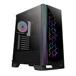 PC de bureau AMD Radeon RX 5700 XT