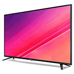 Sharp 40BJ3E - TV 4K UHD HDR - 102 cm