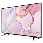 Sharp 55BJ5E - TV 4K UHD HDR - 139 cm