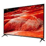 LG 65UM7510 - TV 4K UHD HDR - 164 cm