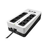 Onduleur PC Personnel / Installation Hi-Fi Eaton