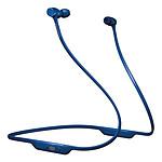 B&W PI3 Bleu - Écouteurs sans-fil