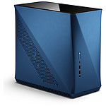 Boîtier PC Bleu