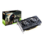 Inno3D GeForce RTX 2070 Twin X2