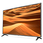 LG 75UM7110 - TV 4K UHD HDR - 189 cm
