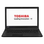 Toshiba Satellite Pro R50-E-127
