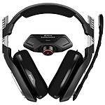 Casque micro Gamer Astro
