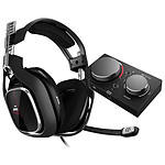 Astro A40 TR + MixAmp Pro - Xbox One