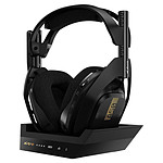 Astro A50 + Base Station Xbox One
