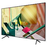 Samsung QE85Q70 T - TV QLED 4K UHD HDR - 214 cm