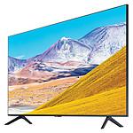 SAMSUNG UE50TU8075  - TV 4K UHD HDR - 125 cm