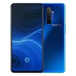 Realme X2 Pro Bleu - 256 Go - 12 Go