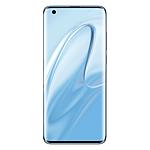 Xiaomi Mi 10 (Gris) - 256 Go