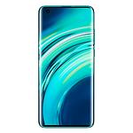 Xiaomi Mi 10 (Vert) - 256 Go