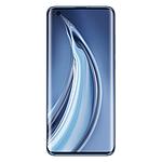 Xiaomi Mi 10 Pro (Gris) - 256 Go