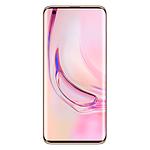 Xiaomi Mi 10 Pro (Blanc) - 256 Go