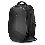 Alienware Vindicator 2.0