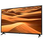 LG 49UM7050 - TV 4K UHD HDR - 123 cm